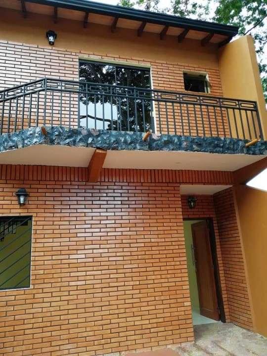 Duplex a estrenar en Lambaré Y5169 - 0