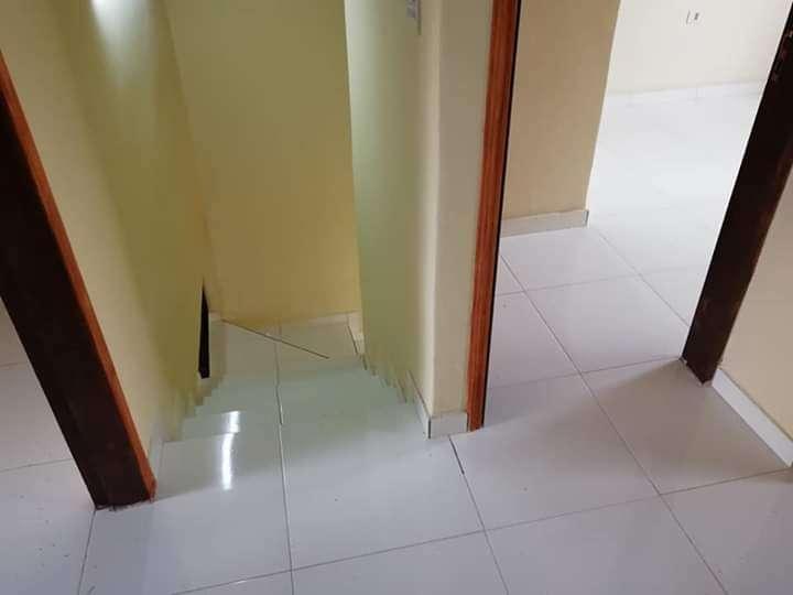 Duplex a estrenar en Lambaré Y5169 - 2
