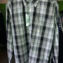 Tommy Hilfiger Camisa Original - 0