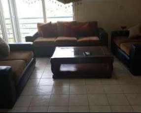 Muebles de salón completo