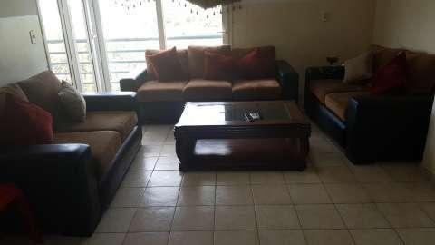 Muebles de salón completo - 0