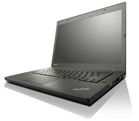 Laptop - 0