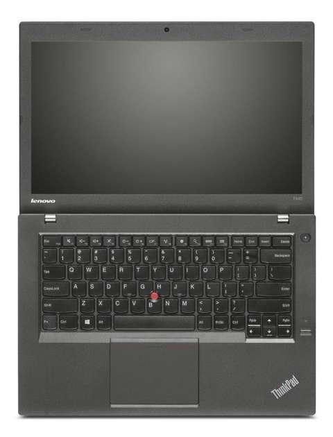 Laptop - 1