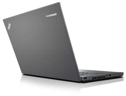 Laptop - 3