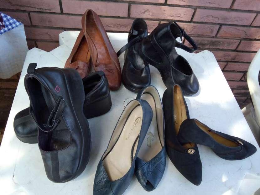 Zapatos - 0
