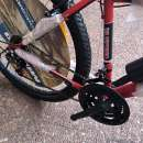Bicicleta Milano Speed 21 - 1