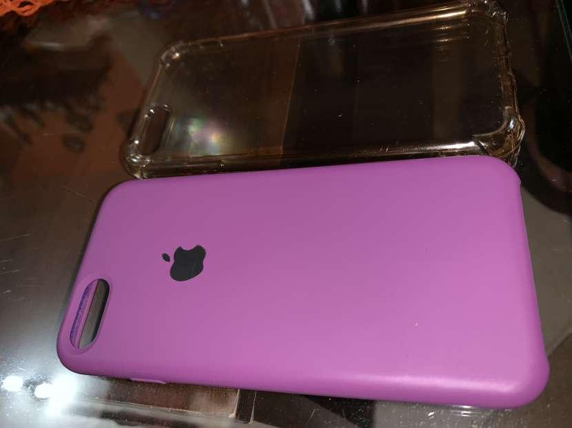 Cases para iPhone 7/8 - 1