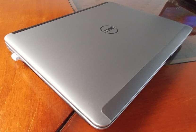 Dell Latitude E6440 Intel i5 4GB 500Gb K158 - 6
