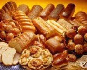 Capacitate y emprende tu negocio de panadería