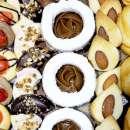 Secretos de Panaderia a tu alcance - 3