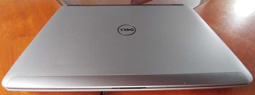 Dell Latitude E6440 Intel i5 4GB 500Gb K158 - 7