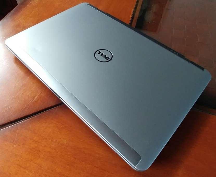 Dell Latitude E6440 Intel i5 4GB 500Gb K158 - 5