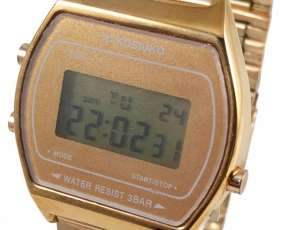 Reloj para Dama Kosiuko