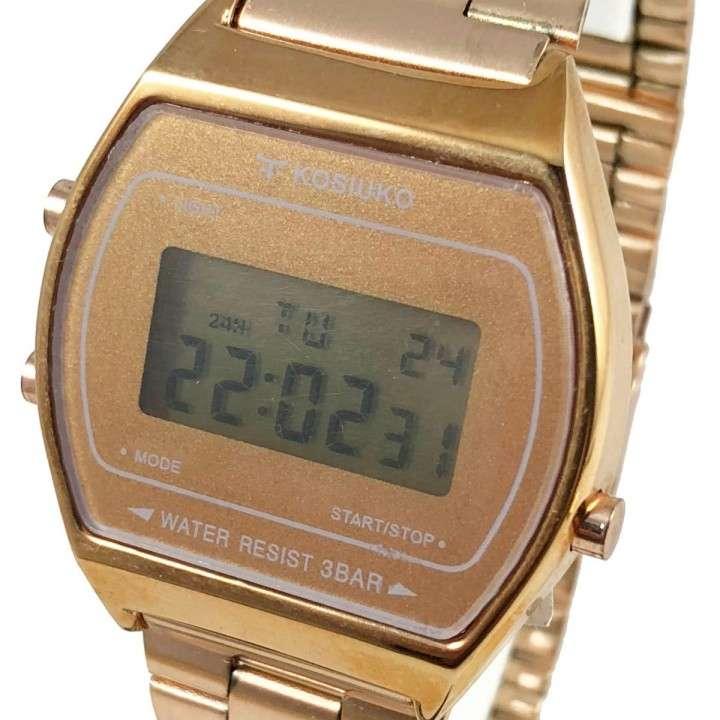 Reloj para Dama Kosiuko - 0