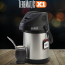 Terematic Smart Thermos - 1