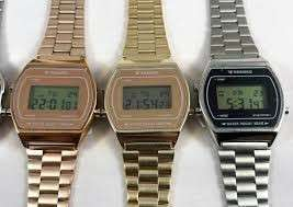 Reloj para Dama Kosiuko - 1