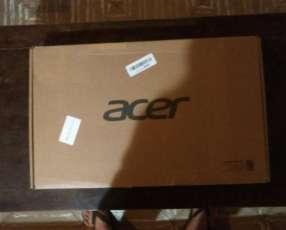 Notebook Acer Aspire E 15 A515 Core i5 7th Gen