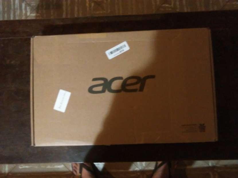 Notebook Acer Aspire E 15 A515 Core i5 7th Gen - 0