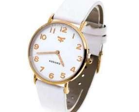 Reloj para Mujer Kosiuko