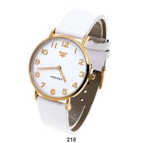Reloj para Mujer Kosiuko - 0