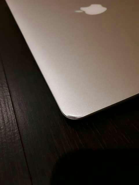 Macbook Air 13 pulgadas - 1