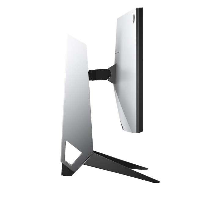 Monitor Gamer Alienware AW2518H - 240hz - 4