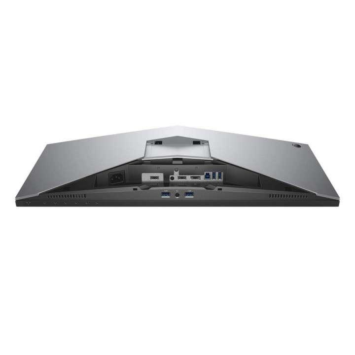 Monitor Gamer Alienware AW2518H - 240hz - 3