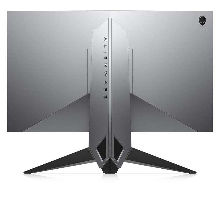 Monitor Gamer Alienware AW2518H - 240hz - 5