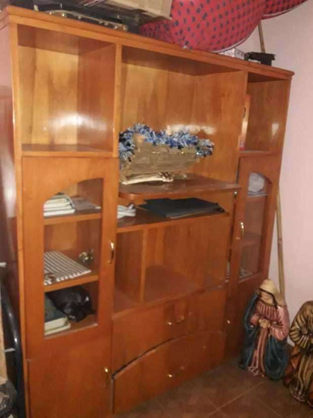 Mueble modular - 0