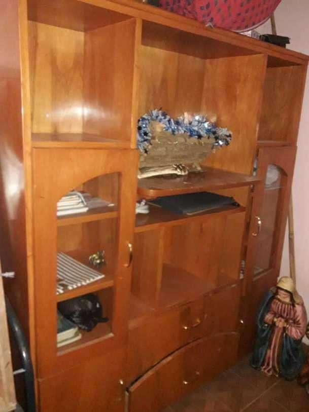 Mueble modular - 2