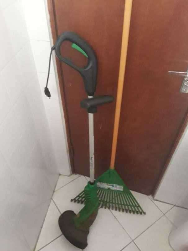 Kit jardinero - 0