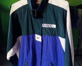 Nike Campera Original Mediano