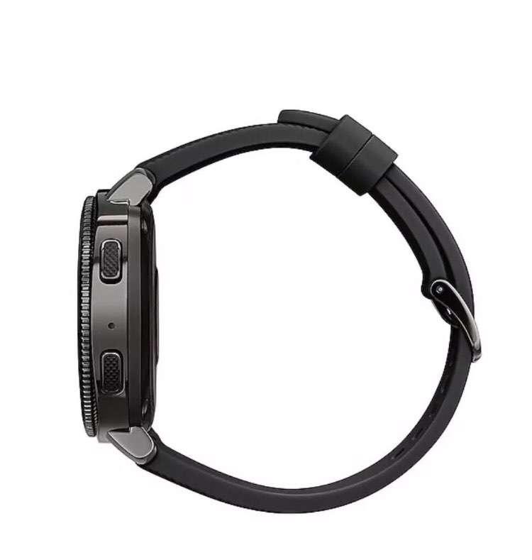 Samsung Gear Sport - 3