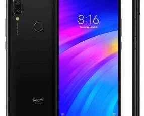 Xiaomi Redmi 7 de 32 gb