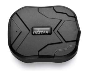 GPS Rastreo a SIM Card TK905