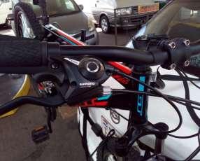 Bicicleta GT Aggressor aro 27,5