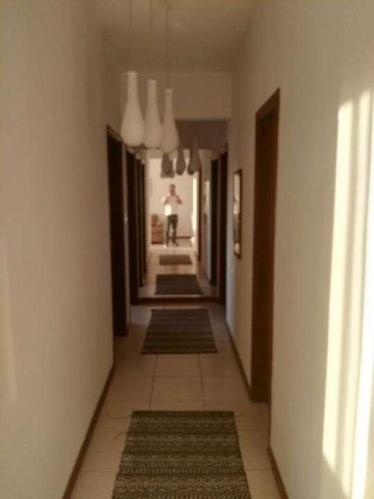 Departamento Edificio Vittoria Amoblado - 6