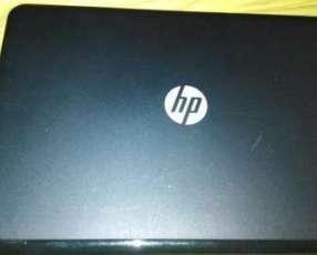 Notebook HP I5