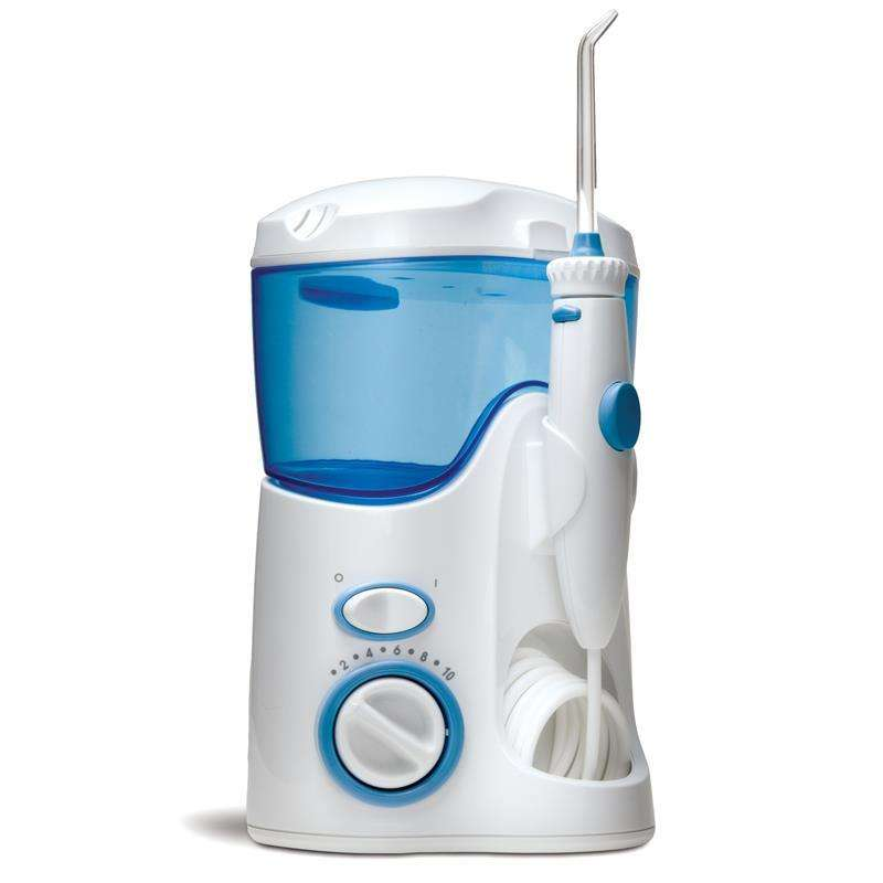 Irrigador dental waterpik - 7