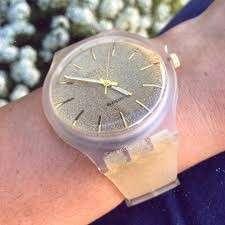 Reloj Europa by Diésel - 1