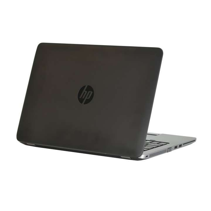 Notebook HP EliteBook 840 I5 - 1