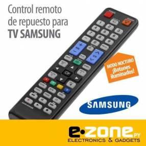 Control remoto de repuesto para tvSamsung