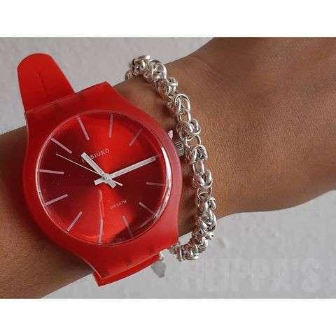 Reloj Kosiuko - 0