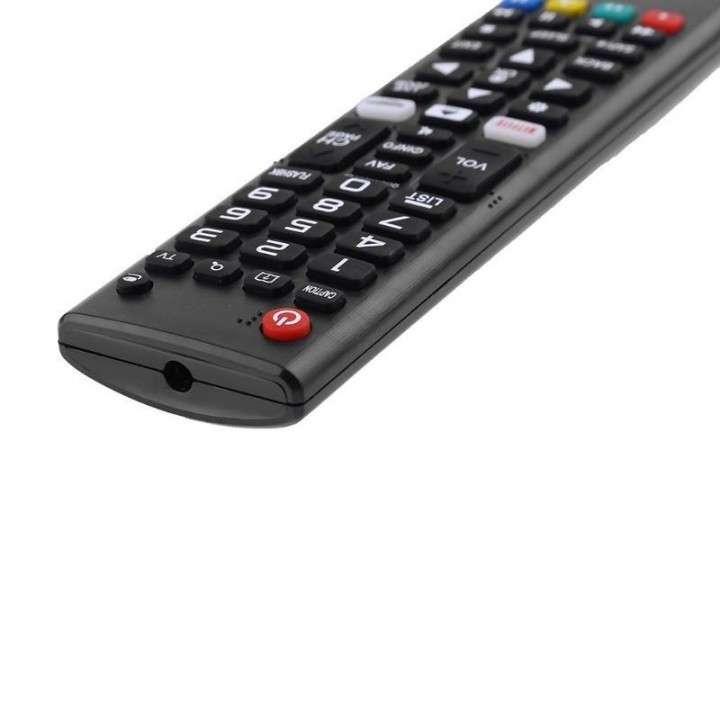 Control remoto de repuesto para Smart TV LG - 2