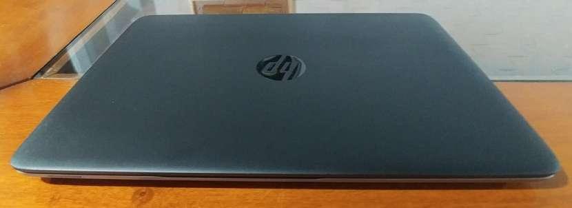 HP Elitebook 840 G2 - 8