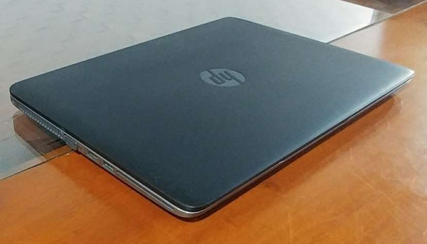 HP Elitebook 840 G2 - 7