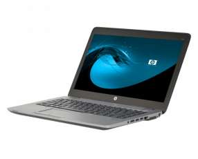 Notebook HP EliteBook 840 I5