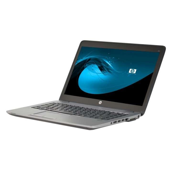 Notebook HP EliteBook 840 I5 - 0