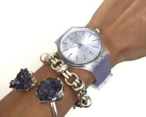 Reloj Kosiuko