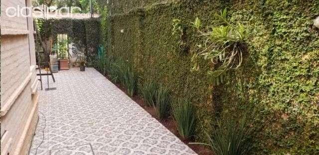 Duplex en Asunción Barrio Santísima Trinidad - 5